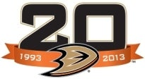 Anaheim Ducks presale password for early tickets in Anaheim