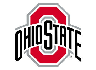 Ohio State Buckeyes Wrestling Tickets