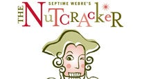 The Washington Ballet's Nutcracker at Warner Theatre
