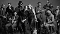 Tedeschi Trucks Band presale password for early tickets in Reno