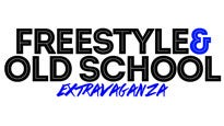 Freestyle Extravaganza Tickets
