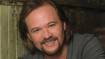 Travis Tritt presale password for early tickets in Durham