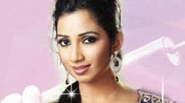 presale code for Shreya Ghoshal tickets in Washington - DC (DAR Constitution Hall)