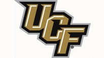 Jay Bergman Field at UCF Baseball Complex Tickets