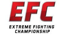 Conflict MMA #20 Micah Miller vs Blaine Thomas