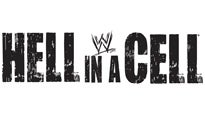 WWE Hell In A Cell at American Airlines Center