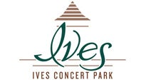 Ives Concert Park Tickets