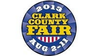 Clark County Fairgrounds Tickets