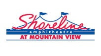 Shoreline Amphitheatre Tickets