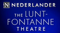 Lunt-Fontanne Theatre Tickets