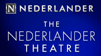 Nederlander Theatre Tickets