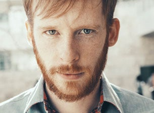 Kevin Devine & the Goddamn Band Tickets