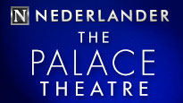 Palace Theatre New York Tickets