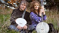 More Info AboutBéla Fleck