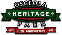 Silver Spurs Arena At Osceola Heritage Park Tickets