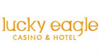 Lucky Eagle Casino