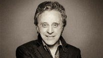 More Info AboutFrankie Valli and the Four Seasons