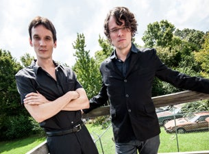 North Mississippi Allstars Tickets