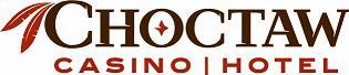 Choctaw Casino Hotel - Pocola CenterStage
