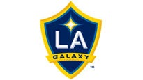 Los Angeles Galaxy discount voucher code for performance tickets in Carson, CA (The Home Depot Center)