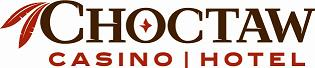 Choctaw Casino Resort - Durant Choctaw Event Center