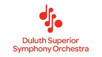 The DSSO Presents: 1001 Nights at DECCs Symphony Hall
