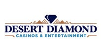 Desert Diamond Casino Tickets