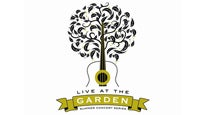 Live at the Garden - Memphis Botanic Garden Tickets