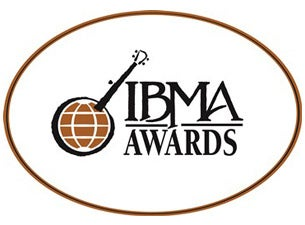 IBMA Awards Tickets