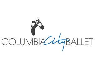 Columbia City Ballet's NutcrackerTickets