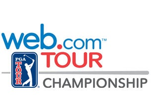 Web.com Tour Championship Tickets