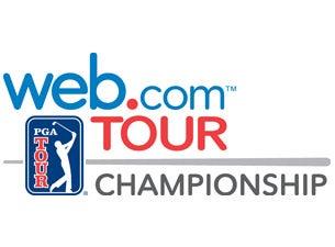 Web.com Tour ChampionshipTickets