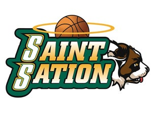 Siena Saints Mens Basketball Tickets