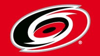 More Info AboutCarolina Hurricanes