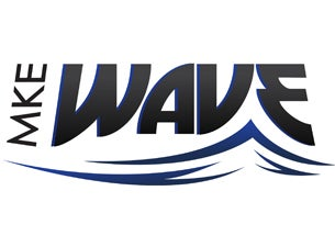 Milwaukee Wave Tickets
