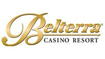 Belterra Casino Resort and Spa
