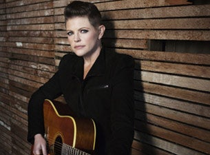 Natalie Maines Tickets