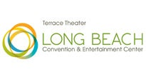 Logo for Terrace Theater - Long Beach Convention and Entertainment Center
