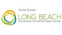 Center Theater Long Beach
