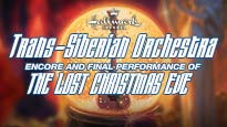 presale code for Hallmark Channel Presents Trans-Siberian Orchestra 2013 tickets in Louisville - KY (KFC Yum! Center)