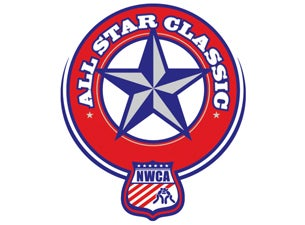 Nwca All Star Classic Tickets