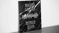 JAY Z: Magna Carter World Tour presale code for concert tickets in San Antonio, TX (AT&T Center)