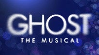 presale code for Ghost - the Musical tickets in San Antonio - TX (Majestic Theatre San Antonio)