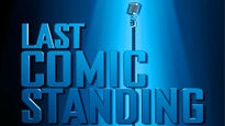 NBC Last Comic Standing presale code for show tickets in Denver, CO