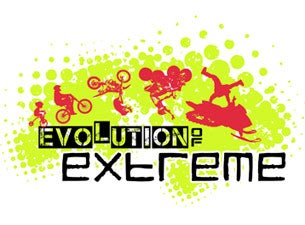 Evolution of ExtremeTickets