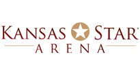 Kansas Star Arena