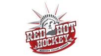 Boston University Men's Hockey pre-sale code for game tickets in Boston, MA (Agganis Arena)