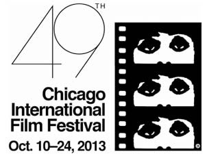 Chicago International Film Festival Tickets