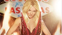 Britney Spears - Piece of Me pre-sale password for concert tickets in Las Vegas, NV (Planet Hollywood Las Vegas)