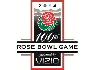 Rose Bowl Game Tickets